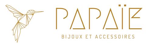Papaie